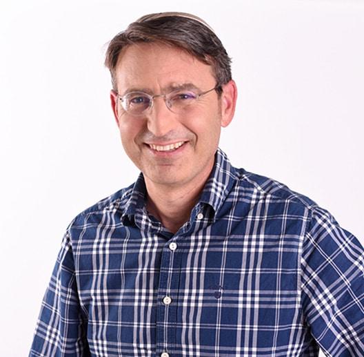 Kevin Greenstein