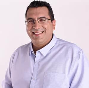 Rafi Shavit
