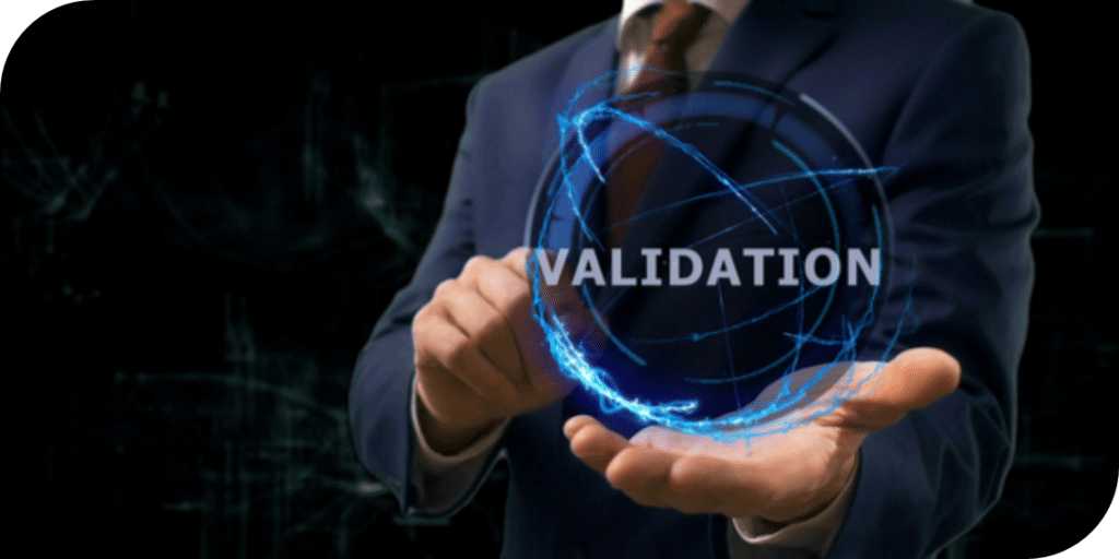 Packaging Validation in the Medical Device and Pharmaceutical Industries - R.S NESS
